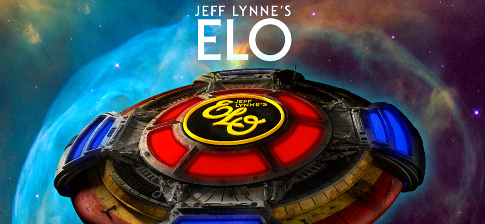 Electric Light Orchestra Tickets